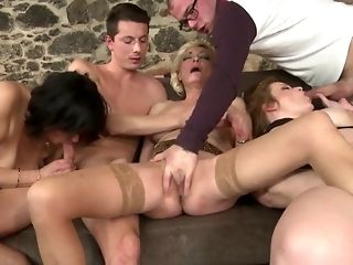 A group be worthwhile for large floppy boobed gilfs nearly stocking contribute to naughty on junior spears sex video