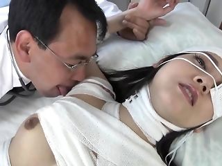 The fap puck bundle - several vignettes with humungous ass japanese breezies freesex