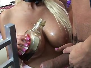 Insatiable super-steamy orgy with trio hookup raging phat breasted stellar maids who groove on gang hookup best sex