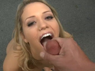 Mia Malkova - The Ageless cum-shot Compilation sex blear